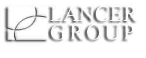 Lancer Group Properties